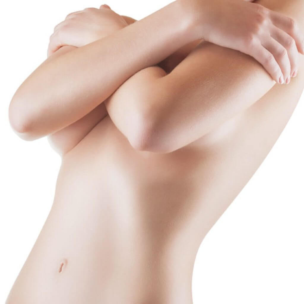 lifting des bras – brachioplastie à Genvèe